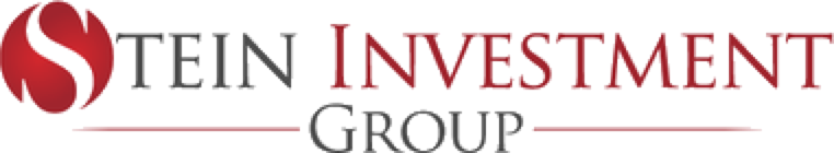 Stein Investment Group