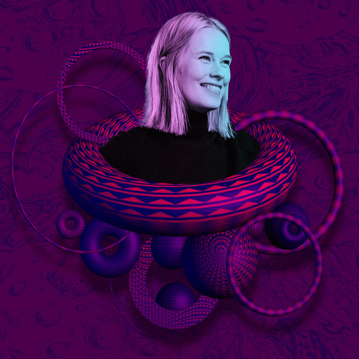 Sonja Meriläinen