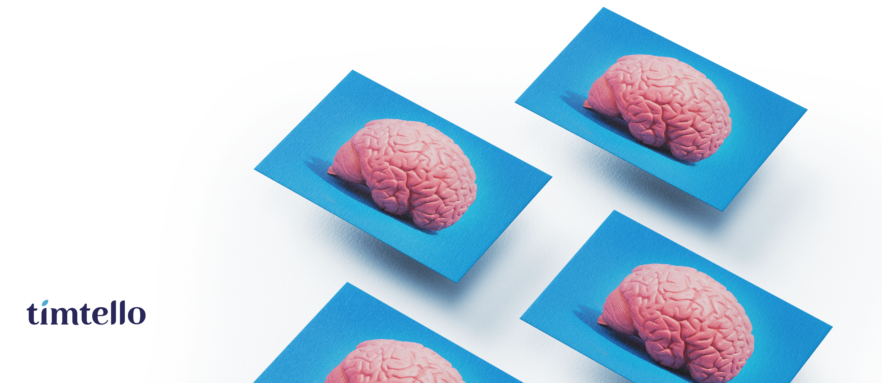 The brain science of branding: what it says about your business