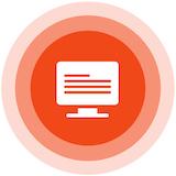 Coco Creative: Web Design and Development in Saskatoon,SK