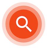 Coco Creative: Search Engine Optimization (SEO) in Saskatoon,SK