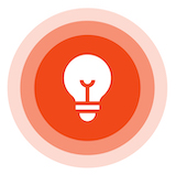 Coco Creative: Digital Strategy and Analysis in Saskatoon,SK