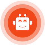 Coco Creative: Chatbots in Saskatoon,SK