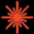 Coco Creative: Web Design and Development in Saskatoon, SK