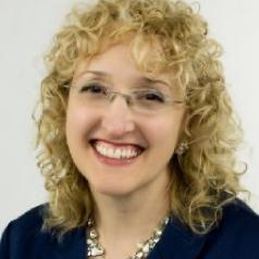 Jill Morenz