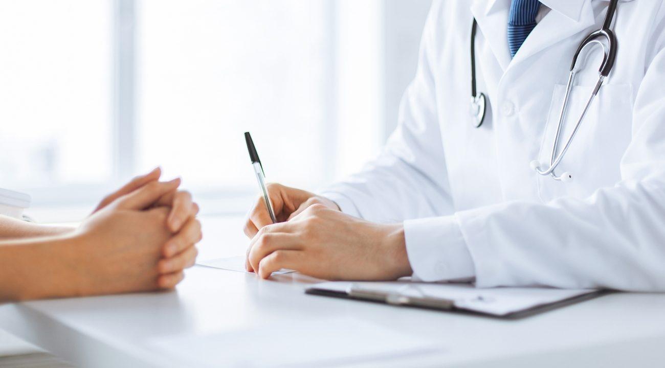 Quy trình khám bệnh và những điều cần lưu ý