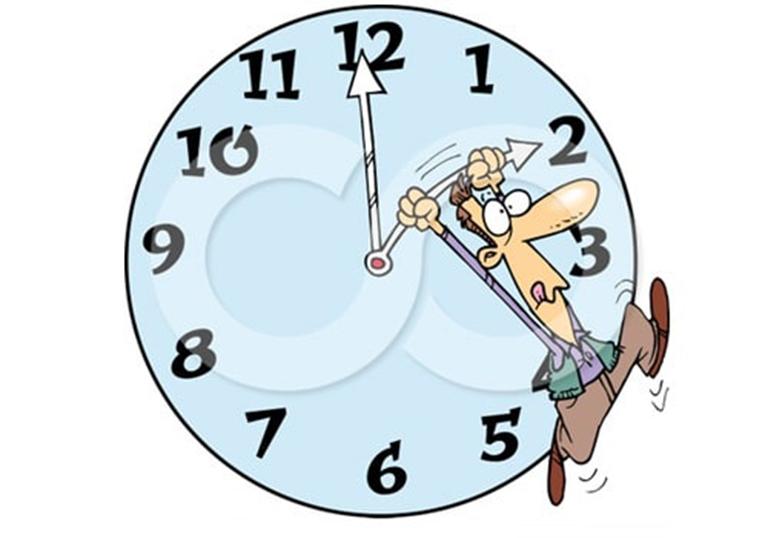 Thời gian ủ bệnh giang mai và cách để nhận biết sớm