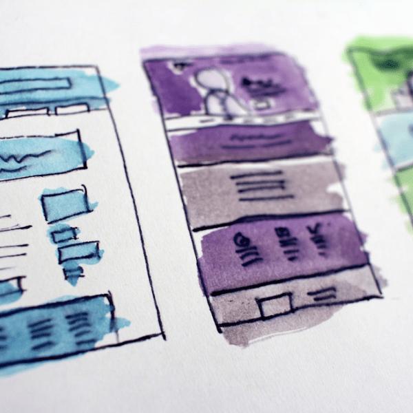 User Research: comprehensive guide to quantitative and qualitative methods