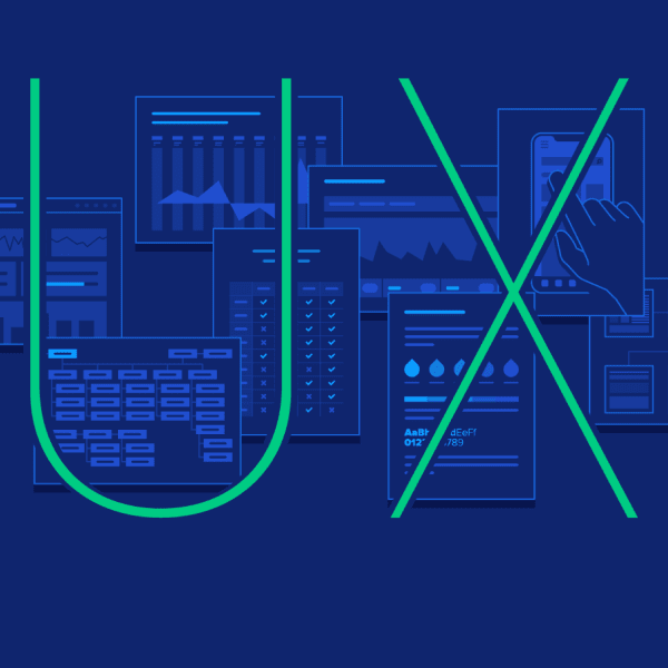 What is UX Design? Common misconceptions and UX myths