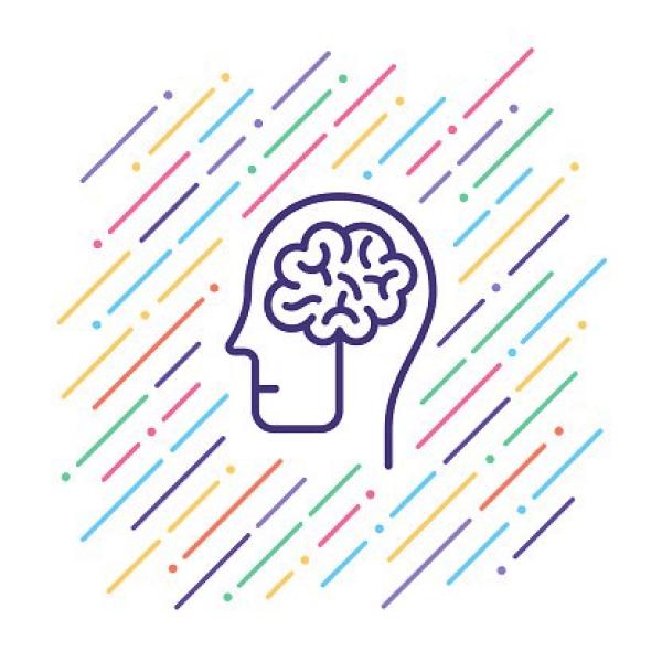 8 Psychology-based design hacks that will make you a better UX Designer
