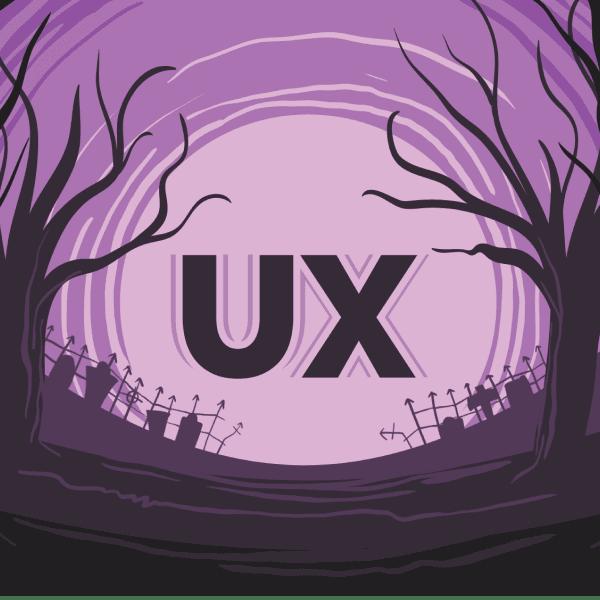 Dark Patterns: A new scientific look at UX deception
