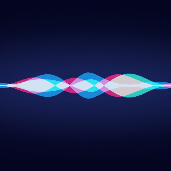 The UX of Voice: The Invisible Interface