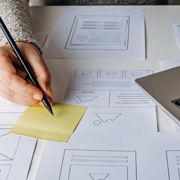 UX Writing: The Ultimate Guide