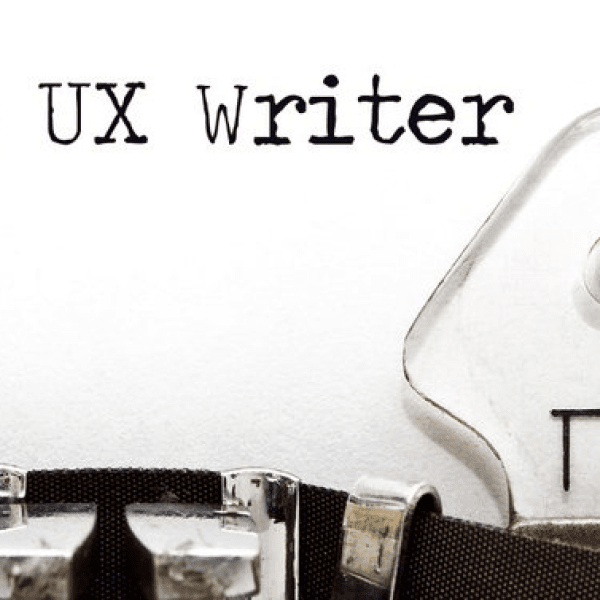 The Go-To Guide for UX Writers and Content Strategists