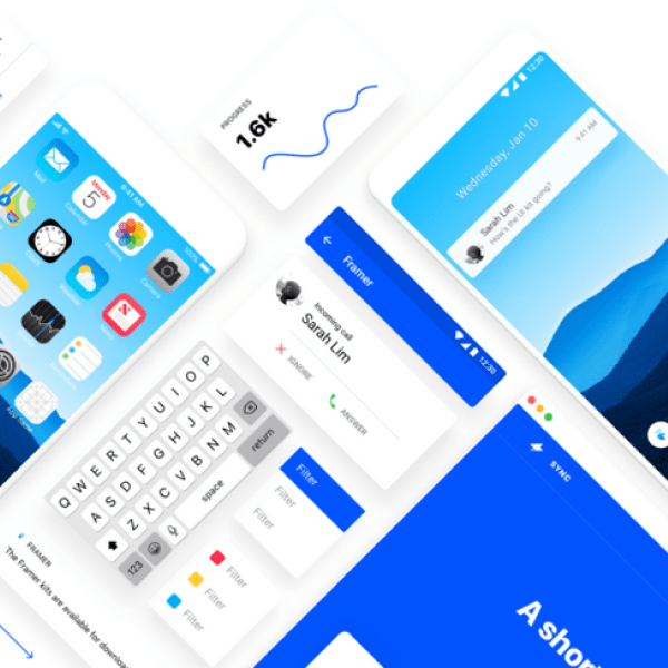 Complete beginner's guide on how to learn UI Design