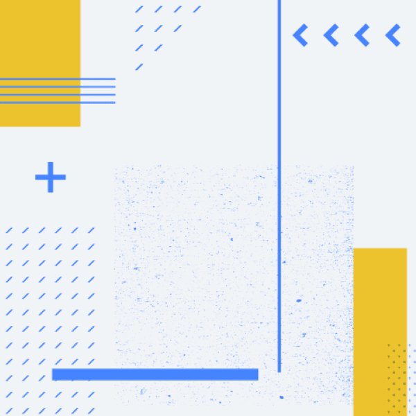Your guide to space and layout in UI Design