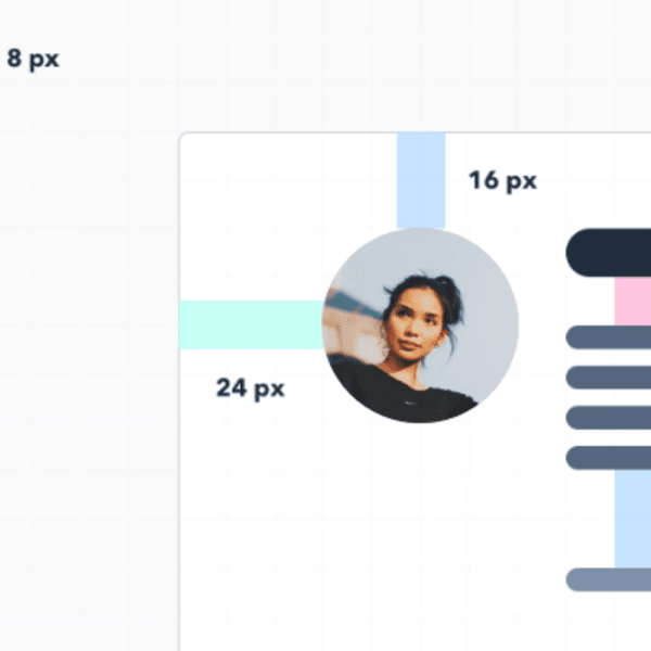 Get started with UI Design with these tips to speed up your workflow