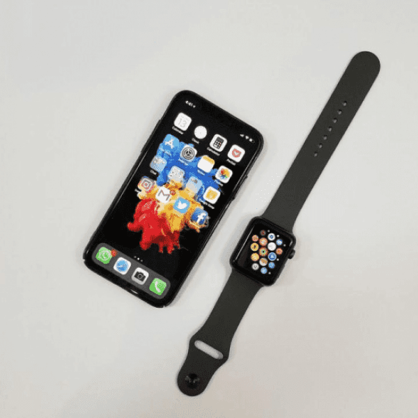 Designing for Wearables: 11 Things to keep in mind