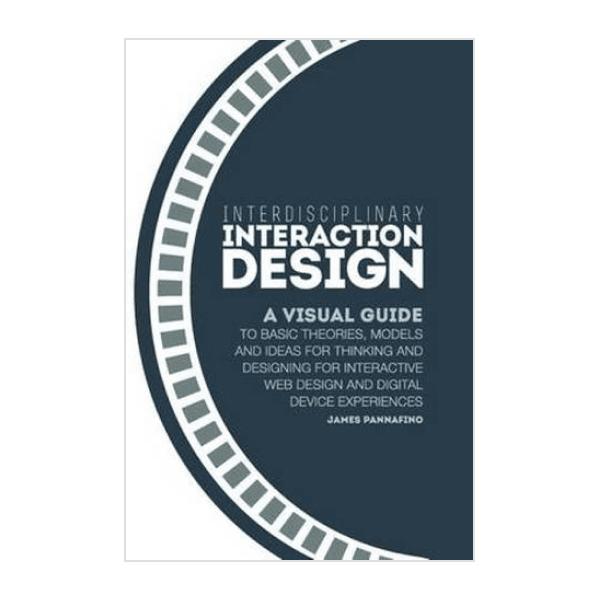 Interdisciplinary Interation Design