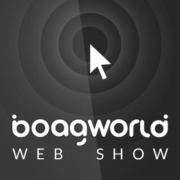 Boagworld UX Show