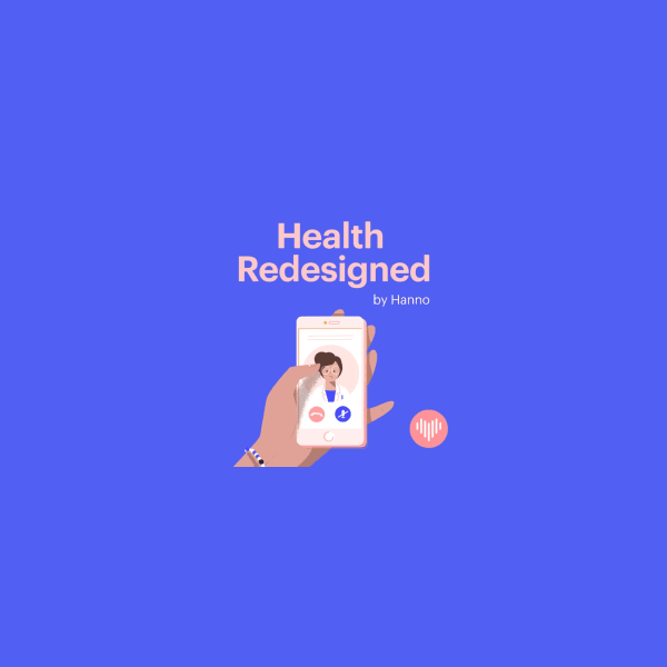 Health Redesigned