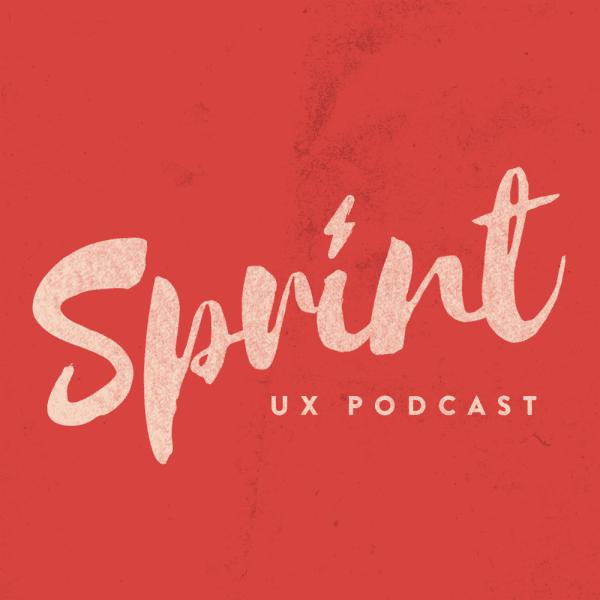 Sprint UX Podcast