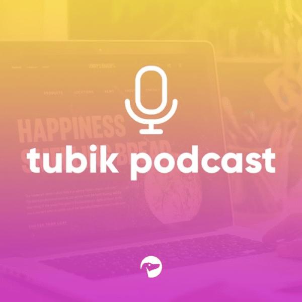 Tubik Podcast