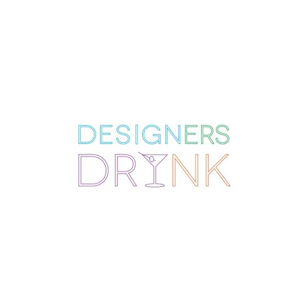 Designers Drink Podcast