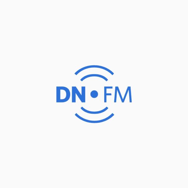 DN FM - Designer News