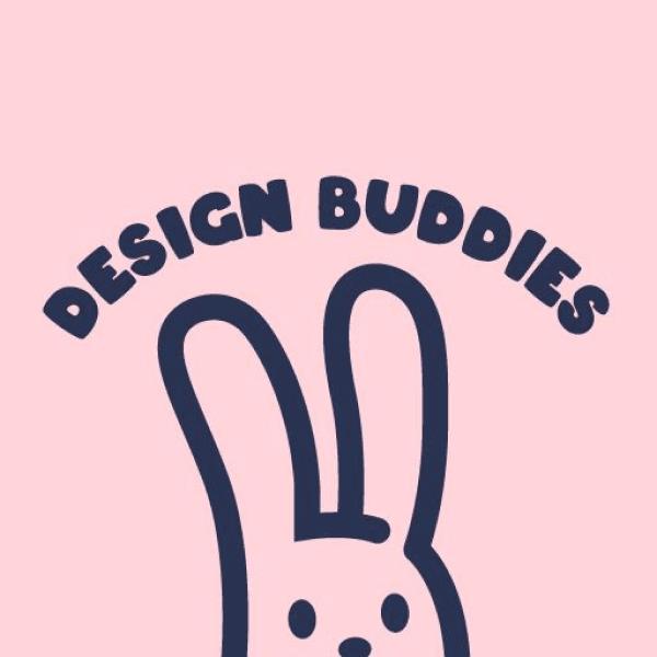 Design Buddies