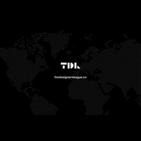 The Designers League