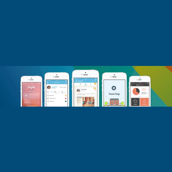 UI/UX Designer Group