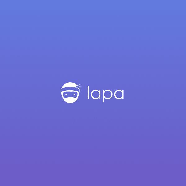 Lapa Ninja