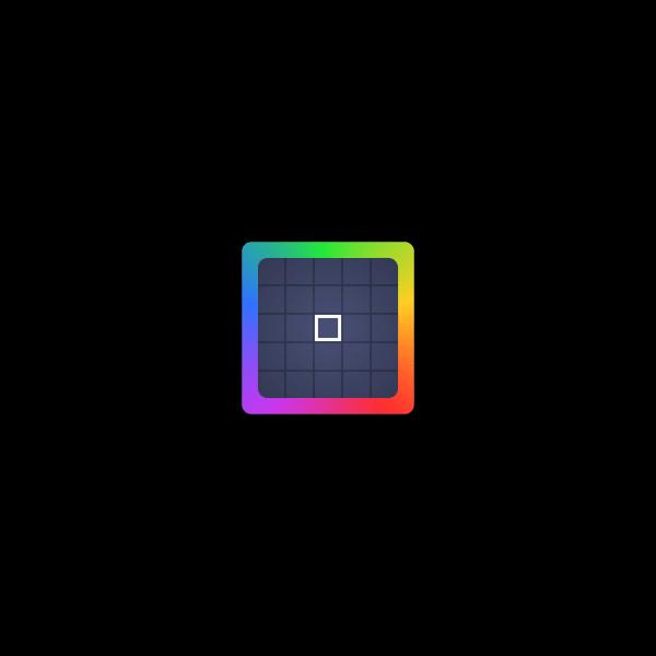 Color Slurp
