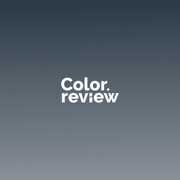 Color.review