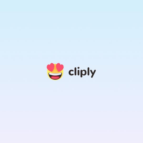 Cliply