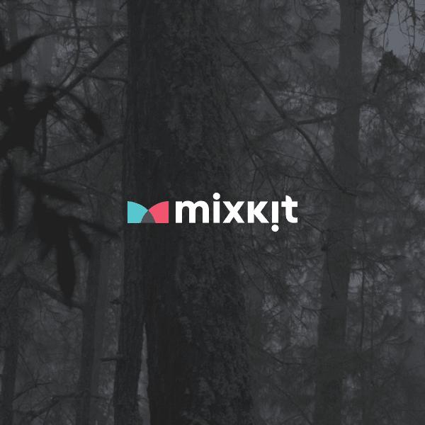Mixkit