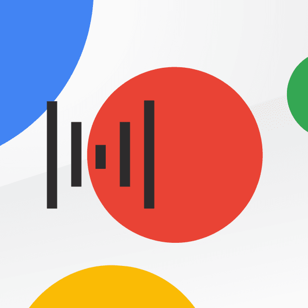 Google Design Podcast