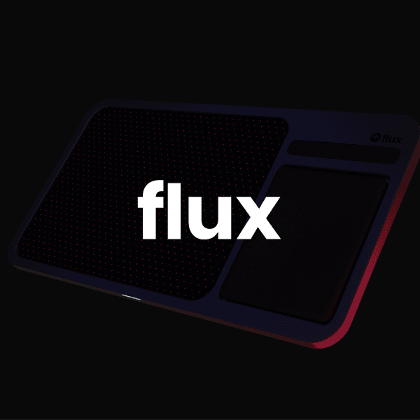 Flux | Universal Design for Education