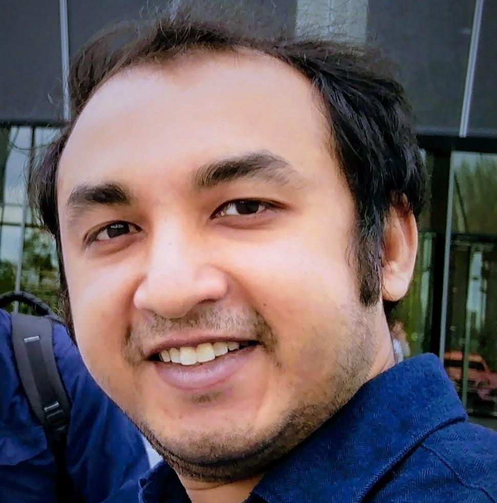 Ashiqun Nabi