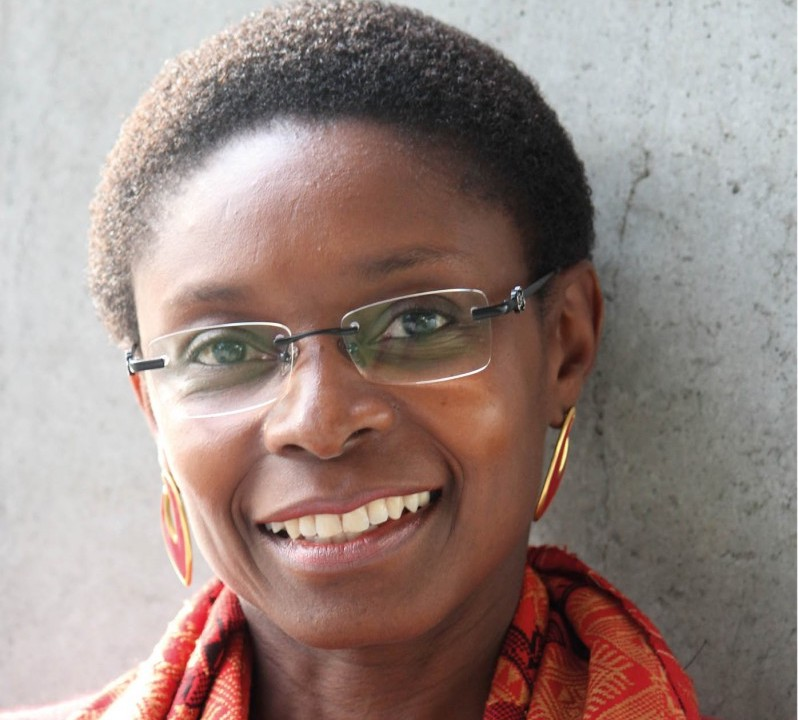 Gender equality and decoloniality in global health - Pascale Allotey