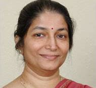 Can gender budgeting lead to better health outcomes? - Indrani Gupta