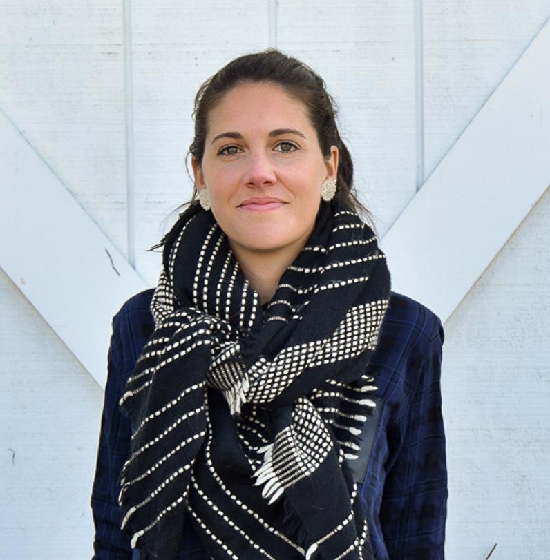 Sara Michelena