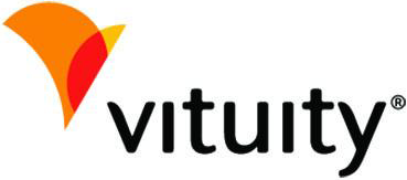 Virtuity