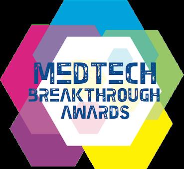 2019 Medtech Breakthrough Awards: Best Overall TeleHealth Solution