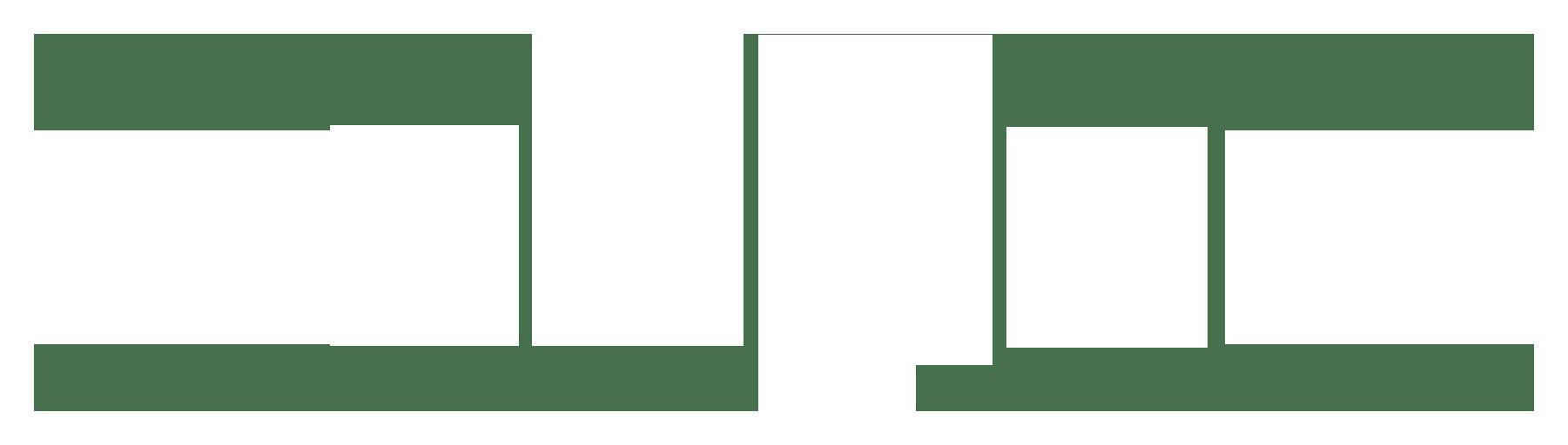 Logo platformy Webflow