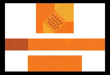 Unharming Ohio Logo Vertical