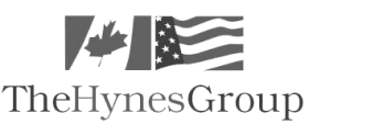 Hynes Group logo
