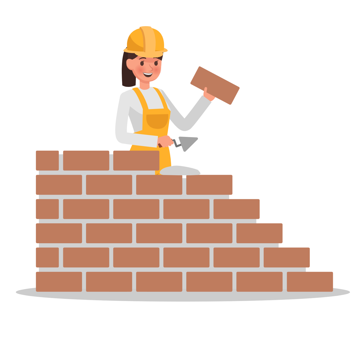 Calcul indemnités Bâtiment : ouvriers, + 10 salariés | JO 3258 | IDCC 1597