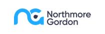 Digital marketing project - Northmore Gordon